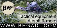 Banner Begadi-Sponsoring